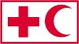 Federación Internacional de la Cruz Roja