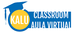 Access Virtual Classroom