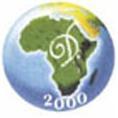 Desarrollo 2000 en África
