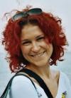 Marta Oliviero : Course developer