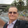 Oscar Zuluaga : Tutor