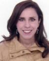 Zandra Lucia Muñoz Barrera : Tutor