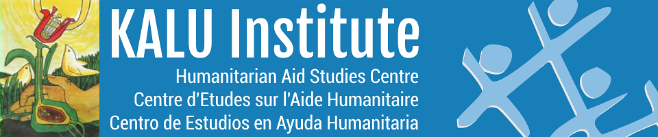 Instituto KALU