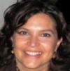 Ines Dalmau : Desarrolladora de curso y tutora