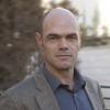 Carlos Afonso Gallegos : Tutor